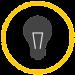 Relevancy icon image