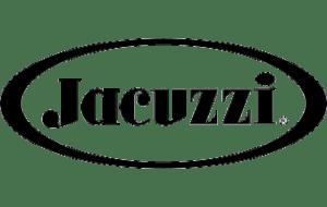 jacuzzi client logo