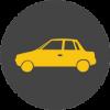 carsOffRoadIcon