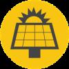 solarPanelIconVerango
