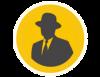 wingman icon image