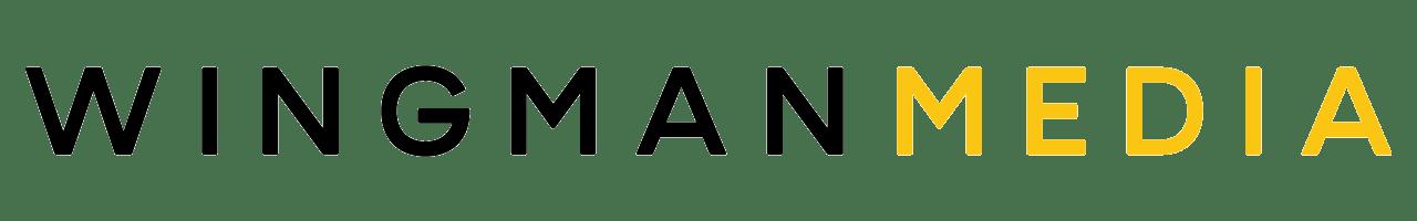 Wingman Media Agency