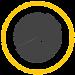 segment icon