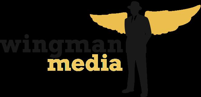 Wingman Agency